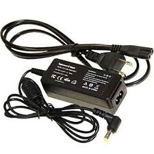 19V AC Adapter Charger for Toshiba Mini NoteBook NB200 NB205 NB255 NB305 NB505