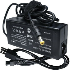 19V 3.42A 65W Laptop AC Adapter Charger Power Cord Supply for Gateway NV Series