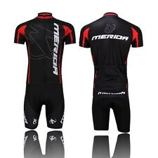 Men Cycling Jersey Bicycle Cycle Short Sleeves Shirt Bike Sport Jersey S-4XL New