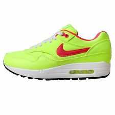 Nike Air Max 1 Premium QS Magista World Cup 2014 NSW Mens Running Shoes