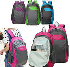 OEM Baby Diaper Nappy Changing Bag Tote Womens Mens Backpack Mummy Travel bags