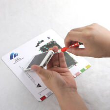 Magnetic Screw Mat Magnet Guide Screw Pad Perfect for iPhone 4 4S 5 5S 4G 5G