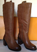 NEW Authentic ARTURO CHIANG AT-SAM Tall Boots - MSRP $169.00!