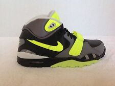 Air Trainer SC 11 (GS) Youth Multiple Sizes New in Box 631488 001