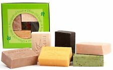 Oil Olive Soap Soaps Oils Creami Products Best Cheap Gift Lux Box soeap hsoap