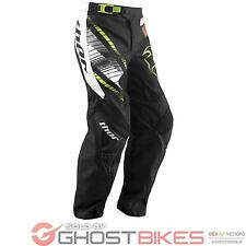 THOR PHASE 2015 YOUTH PRO CIRCUIT MOTOCROSS MX ENDURO OFF ROAD DIRT BIKE PANTS