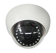WIRELESS WIFI IP CAMERA HOME OUTDOOR SECURITY CCTV NIGHT VISION CAM INFRARED LED