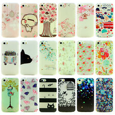 TWO IN ONE~~SOFT GEL SILICONE TPU TOUGH HARD PHONE CASE COVER FOR IPHONE SAMSUNG