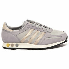 Adidas LA Grey Mens Trainers