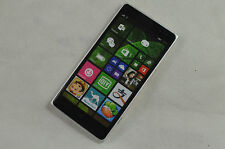 Free shipping Non Working Dummy Display Model Phone For Nokia Lumia 830