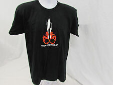 queens of the stone age concert  t-shirts small, medium  xxl & XL avail