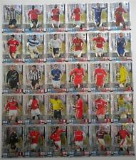 TOPPS MATCH ATTAX 2014/15 14/15 RECORD BREAKER CARDS - CHOOSE YOUR CARDS