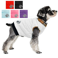 Dog Cat Coat Winter Jacket Puppy Apparel Cat Clothing Pet Supplies Products New