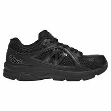 New Balance WW847BK - Womens Walking Rollbar