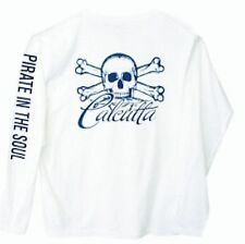 Calcutta Ladies T-Shirt Logo 164853A