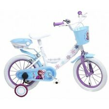 "Official 14"" Disney Bikes"