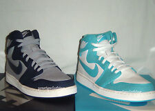 Nike Air Jordan 1 KO High OG Rivalry Pack Limited Edition Trainers 655328900