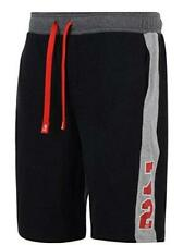 MENS ECKO SHORTS SWEAT PANTS CASUAL FLEECE SHORT TRACKSUIT SWEAT