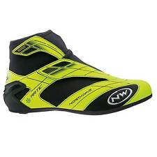 Northwave Fahrenheit GTX GORE-TEX Winter Road Bike Cycling Boots Shoes