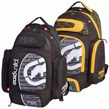 Laptop Backpack Fits Most 15.6-in. Laptops, Multiple Pockets