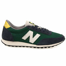 New Balance Classic Traditionnel Multi Mens Trainers