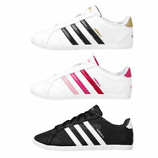 Adidas Coneo QT Neo Label 2014 Womens Cute Fashion Casual Shoes Pick 1