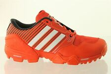 adidas 'Adipower Hockey' Mens Trainers~V24370