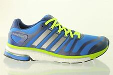 adidas 'Adistar Boost' Mens Running Trainers~Q33723