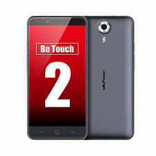 """Unlocked 5.5"""" Android 4.2 Smartphone WIFI Dual SIM GSM AT&T T-Mobile Phone Best"""