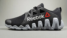 Reebok Zigtech mens athletic running shoes sneakers M43847 zigs (NEW) retail $99