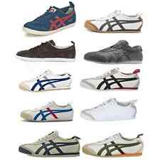 ASICS ONITSUKA TIGER MEXICO 66 36-42.5 NEW 90€ vintage sneaker indoor trainer