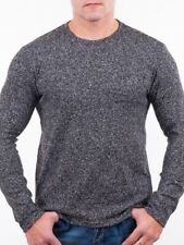 HUGO BOSS Men's Sweater. M L XL 2XL 3XL