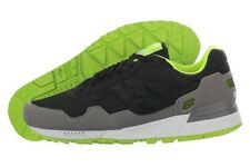 Saucony Shadow 5000 S70033-61 Running Suede Mesh Casual Shoes Medium (D, M) Mens