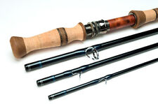 Beulah Onyx Series Two Hander Spey Rod
