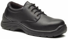 Toffeln Safety Lite 04190 steel toe-cap lace-up safety shoes