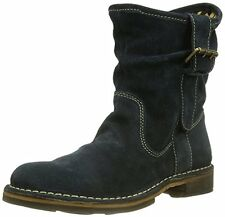 FLY London Nota Womens Slouch Boot- Choose Color/SZ