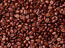 5 to 15 lbs Flavored (YOU CHOOSE) Direct Trade Coffee REGULAR OR DECAF! 2 of 2