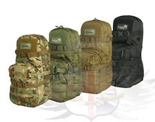 NEW VIPER MODULAR ASSAULT PACK GREEN,BLACK,COYOTE MOLLE/MAP/PARA/AIRSOFT/SURPLUS