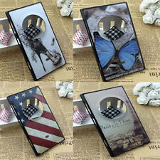 Hard PC Case for Nokia Lumia 1020 skin cover for Nokia Lumia 1020+Film