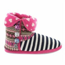 Picnic Hausschuh TWINKLE & STRIPES