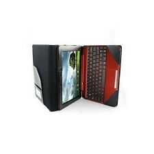 """Detachable Case cover for 10.1"""" Asus Transformer Pad TF300 TF300T Keyboard Dock"""