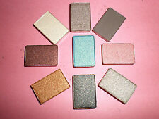 Mary Kay Mineral Eye Colors in Many Shades to Choose From ONE DAY HANDLING   NIB