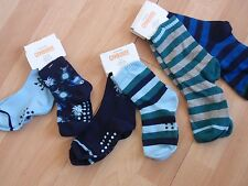 NWT BOYS GYMBOREE SOCKS SPACE VOYAGER SZ 0-6, 6-12 MONTHS U PICK