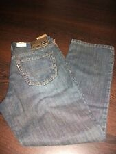 JOKER JEANS CLARK dirty blue used Size from 30/32-40/34 Die Jeans for´s LIFE
