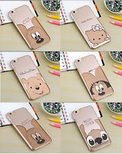 Ultra thin Gold Cartoon Hello Kitty Case Cover for Samsung Galaxy S5 Note3 Note4