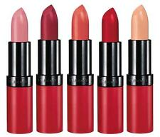 RIMMEL LASTING FINISH KATE MOSS COLLECTION MATTE LIPSTICK - YOU CHOOSE SHADE!