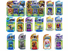Skylanders Swap Force & Lightcore Figure For Xbox 360 PS3 Wii U 3DS BRAND NEW
