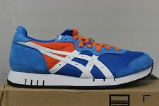 Onitsuka Tiger Asics X-Caliber Size 8-12 DN315 4201 Brand New in Box