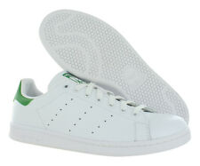 Adidas Stan Smith Men's Shoes Size