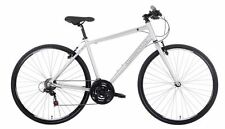 2015 Barracuda Hydra 1 18 Speed Hybrid Gents Bike RRP £300.00